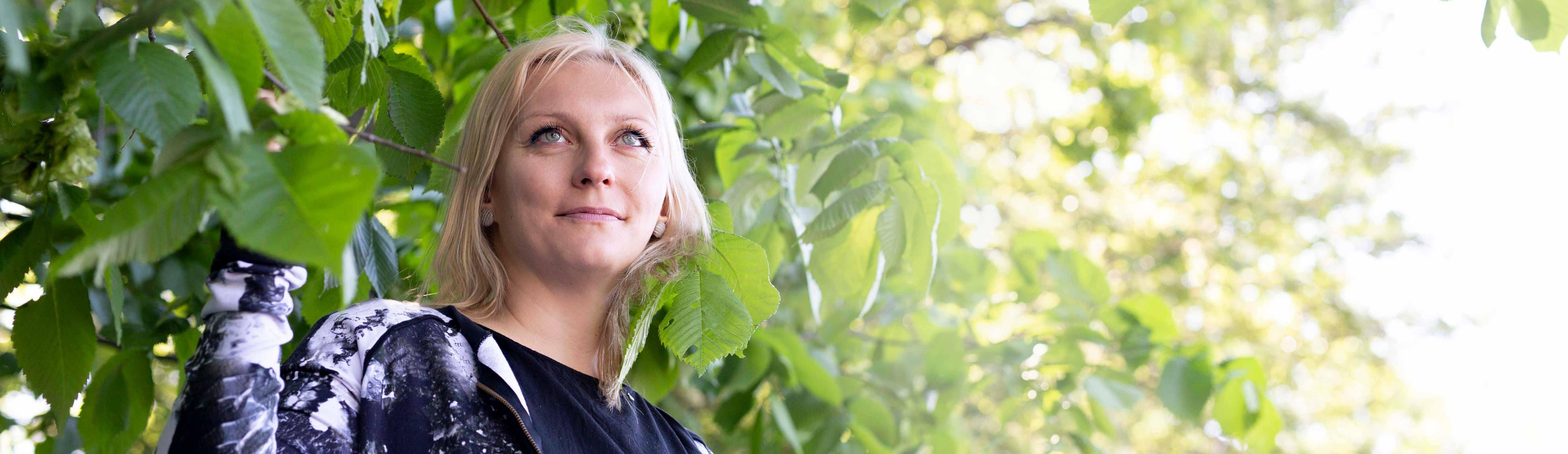 Psykologi Maisa Lehtinen