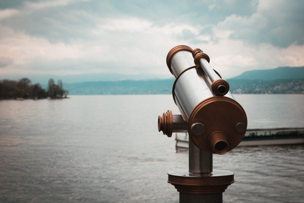Miten rakentaa tasapainoinen työkalenteri?